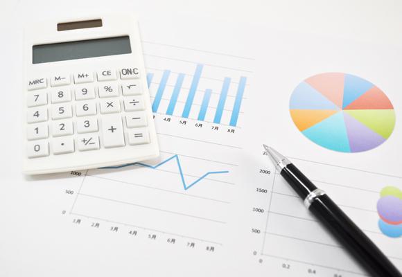 販売促進費と広告宣伝費、交際費の違いとは?性質とターゲットについて解説! |  中小企業向け~経理・税務のお役立ちブログ~|中小企業向け~経理・税務のお役立ちブログ~
